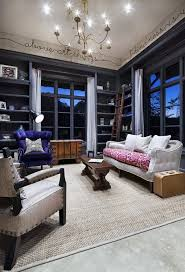 bedroom fantasy ideas wallpaper border living room 16567showing jpg bedroom wall border