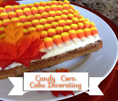 17 fun candy corn ideas