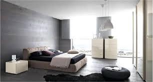 chambre grise dcoration chambre adulte gris affordable peinture chambre adulte