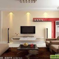 Interiors For Living Rooms Hungrylikekevincom - Contemporary interior design living room