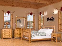 Style Bedroom Furniture Rustic Bedroom Sets Tedxumkc Decoration