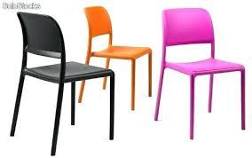 chaises cuisine couleur chaises cuisine couleur chaises de couleur chaise cuisine tendance 1