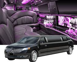 Car Rental Port Canaveral To Orlando Airport Orlando Transportsation Rates U0026 Fleet Services Prices Disney
