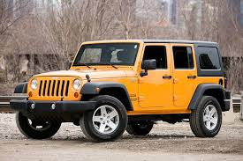 jeep wrangler 2015 price 2015 jeep wrangler unlimited overview cars com