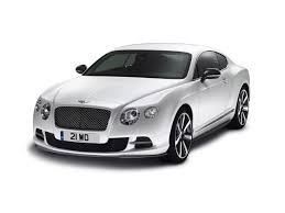 bentley continental gt news 2018 revealed page 4 page 3