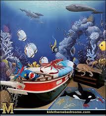 Ocean Themed Kids Room by 117 Best Kids Room Whale Art Images On Pinterest Whale Art Kids