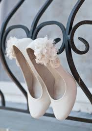 wedding shoes durban gorgeous wedding shoes