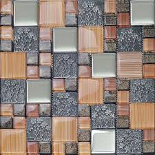 Kitchen Backsplash Mosaic Tile Kitchen Backsplash Mosaic Tile Designs Kitchen Backsplash Mosaic