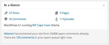 seriously simple podcasting u2014 wordpress plugins
