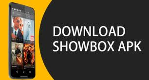 show box apk showbox for pc showbox apk for android and iphone