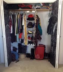 how to organize a closet with shelves home design ideas