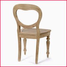chaises castorama tabouret de bar castorama inspirant chaises en soldes amazing chaise