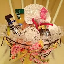 Breakfast Basket Breakfast Basket For Teacher U0027s Birthday Gifts For Teachers