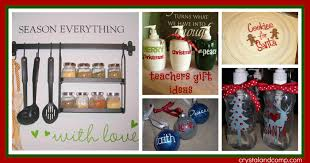 vinyl lettering affordable christmas gift ideas discount code