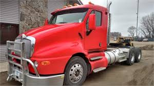 kenworth t2000 for sale by owner marketbook bz conventional trucks w o sleeper for sale 2