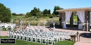 wedding venues in sacramento ca orchard creek lodge weddings get prices for wedding venues in ca