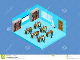Business Interiors Group Business Interiors Group Instainterior Us