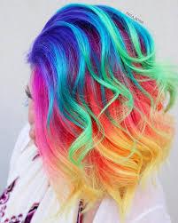 5 604 likes 19 comments hair extensions color inspo vpfashion