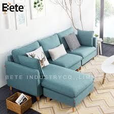 l shaped sofa l shaped sofa bed l shaped sofa covers home