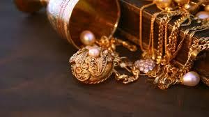 orori jewelry jewelry e store orori raises series a