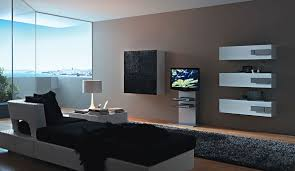 modern wall colors for living room original wall colors for