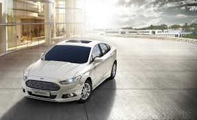 ford tv commercial mondeo taw ford new and used car sales in barnstaple devon