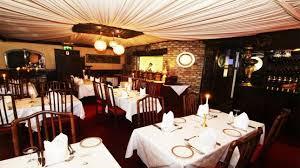 kashmir indian cuisine kashmir restaurant delicious indian and nepalese cuisine