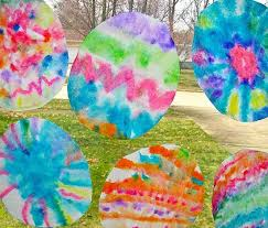 Easter Decorations Kindergarten by 105 Best Oh Spring Oh Spring You Wonderful Thing Images On
