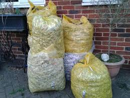 Newspaper Bedding Shredded Paper Bedding Local Classifieds Buy And Sell In The Uk