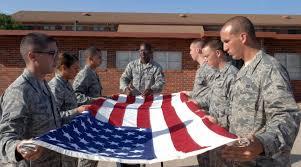 Flag You Down Last To Lay You Down U003e Dyess Air Force Base U003e Article Display