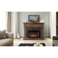 electric fireplaces electric fireplace inserts electric