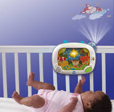 Baby Crib Lights by Vtech Baby Electronic Toys Vtech Baby Lil U0027 Critters Soothe And
