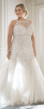 the shoulder wedding dresses tolli wedding dresses 2017 for mon cheri