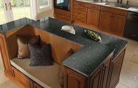 quartz kitchen countertops colors quartz countertop colors for