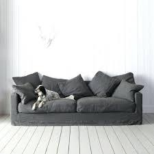 gros coussins canapé gros coussins pour canape gros coussin pour canape ikea gros