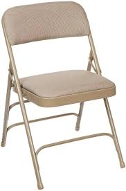 Folding Chair Fabric Best Folding Chairs In 2017 Versatile Furniture For Homes And