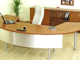 Unique Desks For Home Office Unique Home Office Furniture Au Rus