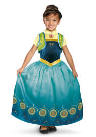blue witch costume toddler halloween costumes halloweencostumes com