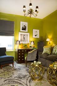 interior design interior color trends popular home design fancy