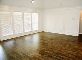 Commercial Hardwood Flooring Commercial Hardwood Cleaning American Heritage Inc