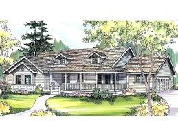 house plans with wrap around porches house plans country country ranch home low country house plans with