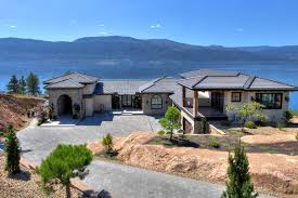 Kelowna Luxury Homes by Luxury Waterfront Home Luxury Homes Castanet Net