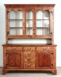 antique china cabinets for sale large china cabinet for sale contemporary curio cabinets antique