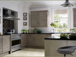 Kitchen Cabinet Websites Kitchen Cabinet Modern Cabinets With White Color Buy From