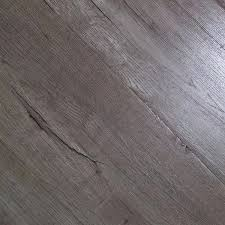 laminate flooring quality tag floors edmonton