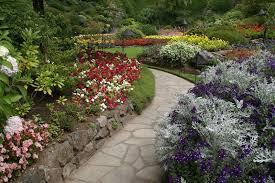 Backyard Walkway Designs - 10 beautiful backyard walkway ideas backyard garden lover