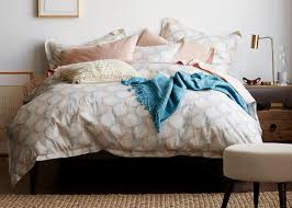 How To Make A Bed With A Duvet Bring Your Style To Life Cstudio Home