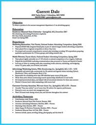 An Example Of Resume by 7 Resume Basic Computer Skills Examples Sample Resumes Sample
