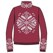warm womens sweaters winter warm sweater handmade svitshot jumper for knit black