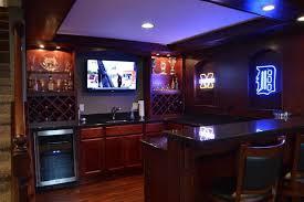 basement warm basement paint colors basement dehumidifier lowes